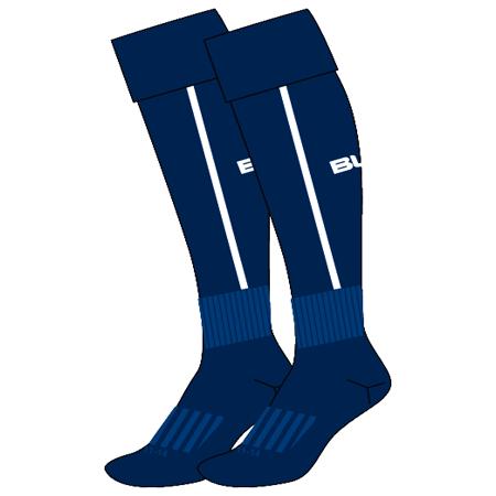 Berlin Grizzlies Socken Saison 2018/2019